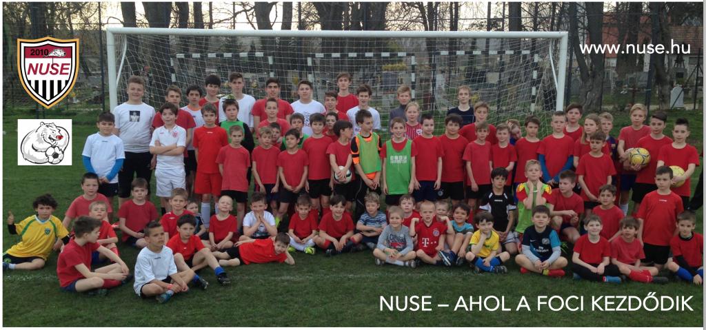 nuse_csapatkepOK