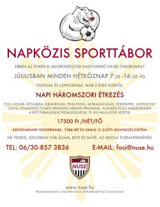 sporttabor_napkozis2016_3 (002)-page-001