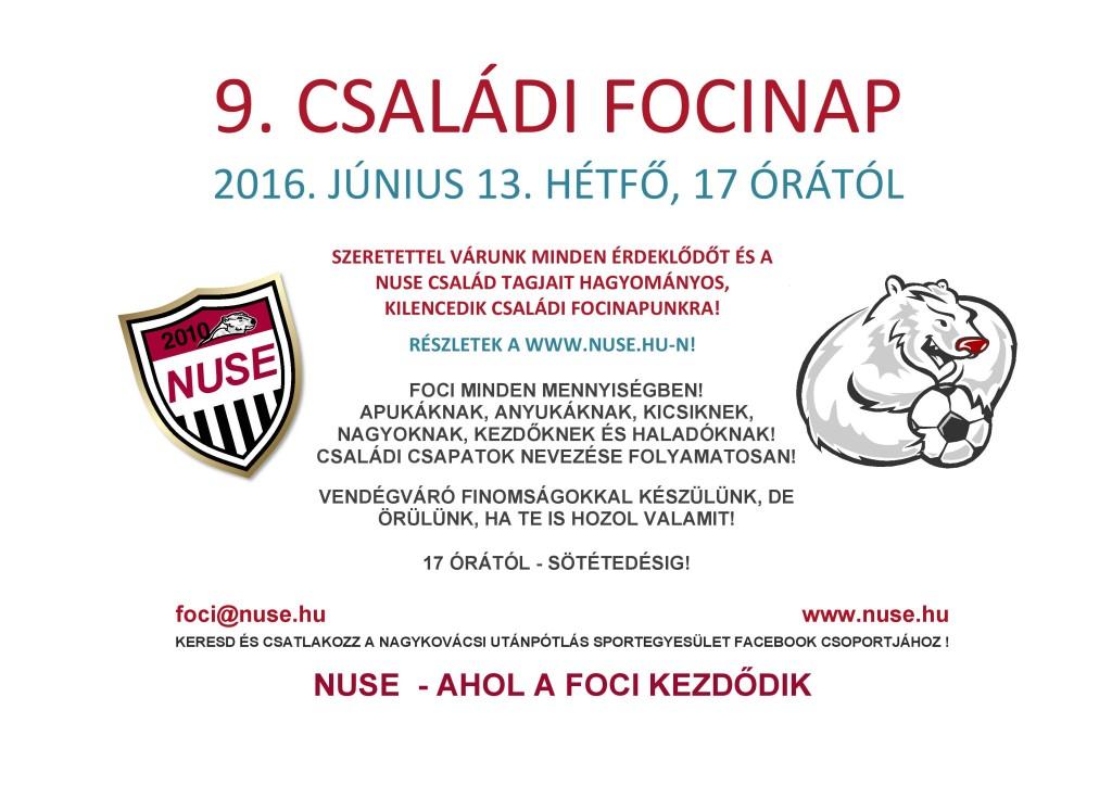CSALADI FOCINAP2016-page-001